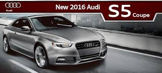 similiar 2016 audi s6 silver keywords audi s5 door sill audi image about wiring diagram into taissa