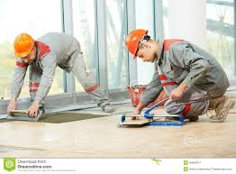 Installing Bathroom Floor Wood Floors - Installing bathroom floor