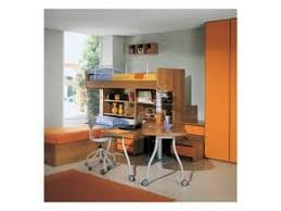 kids bedroom furniture with desk. Kids Bedroom 1, With Bunk Beds, Bookshelves And Drawers, Wardrobe Furniture Desk F