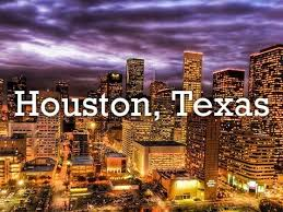 Image result for houston flood photos