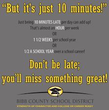 Home Bibb County School District