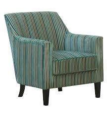 blue chair puerto vallarta. Luxury Teal Accent Chair Elegant Blue Puerto Vallarta
