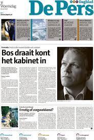 Islam In Nederland Inspectie Religie De Intercity Naar Den Haag