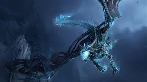 hd wallpaper 1920x1080 dragon. Modren 1920x1080 1920x1080 Wallpaper Dragon Fly Jaws Rocks Night To Hd Dragon 9