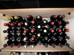 stack wine. Stack Wine. Each Single Compartment Or Bin Wine N E
