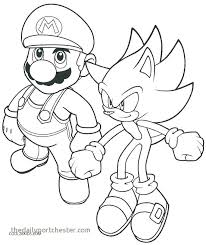 11 Best Of Mario Kart Coloring Pages Coloring Pages