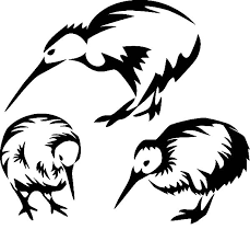 Small Picture Drawing Kiwi Bird Coloring Pages Drawing Kiwi Bird Coloring Pages