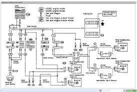 1987 nissan 300zx wiring harness diagram auto electrical wiring 1990 Nissan 300ZX Parts Diagram nissan truck wiring harness wiring diagram u2022 rh growbyte co 1990 300zx engine wiring diagram 1994 300zx wiring harness diagram