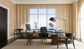 Office design group Gurgaon Luxury Home Office Design Luxury Home Office Design Courtoisiengcom