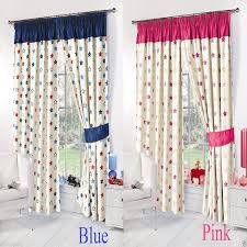 Kids Bedroom Curtains Childrens Bedroom Blackout Curtains Connellyoncommercecom