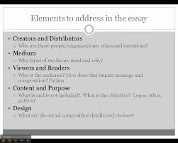 argumentary essay argument essays topics for high schools writing  visual argument essays