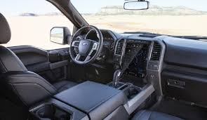 new 2018 ford bronco. brilliant ford ford bronco interior to new 2018 ford bronco