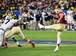 Fsu Football Depth Chart Fsu Football Depth Chart Projecting Post Spring Starting