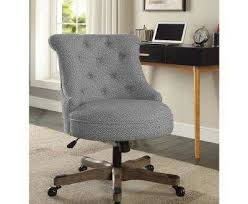 bedroommagnificent office chair arms furniture swivel. Rustic Office Chair Stylish Adjustable Height Chairs Home Furniture In 15 . Bedroommagnificent Office Chair Arms Furniture Swivel