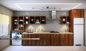 Freelance Kitchen Designer Inspiration What Is The Best Material For Kitchen Cabinets In India