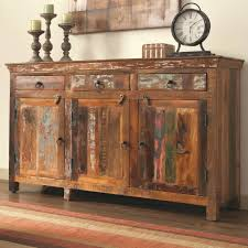 rustic cabinet hardware. Rustic Cabinet White Cabinets For Sale Doors . Hardware H