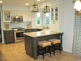 Kitchen Cabinets Beadboard Beadboard Kitchen Cabinets Inspiration And Design Ideas For