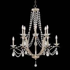 franklin iron works bronze 28 wide scavo glass chandelier charlemagne 32 wide amber scavo glass chandelier designs