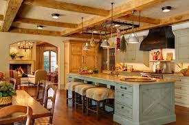 chicago kitchen design. South Of France - Chicago, IL Mediterranean-kitchen Chicago Kitchen Design T