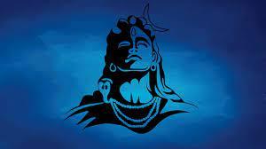 Lord Shiva Desktop Wallpapers - Top ...