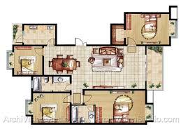 design your own house floor plans. Unique Ideas How To Design Your Own Home Floor Plan Trendy House Plans Perfect E