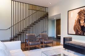 relooker un escalier avec un petit budget d conome