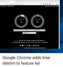 Online Timer 15 Minutes Round Digital Timer Chttpstimeronlineclocknetround Small I