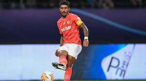 Al-Ahli: Paulinho wechselt nach Aus in Guangzhou nach Saudi-Arabien