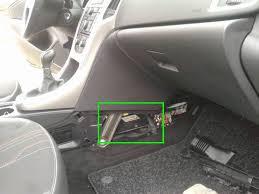 honda cr v 2014 fuse box diagram not lossing wiring diagram • toyota airbag sensor location get image about 2012 honda cr v fuse panel honda fit fuse box