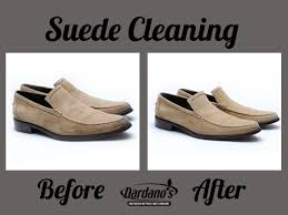 regularly cleaning and conditioning your leather shoes will help soften and moisturize the leather extending the life of your shoes