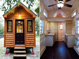 tiny houses los angeles. Modern Ideas Tiny Homes Los Angeles House On Wheels Awesome Model Home Design Garden Houses