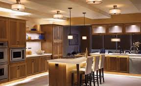 kitchen lighting ideas vaulted ceiling. lighting ideas with brown vaulted ceiling in kitchen rectangle gloss table two g