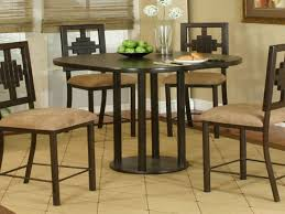 Small Kitchen Table Round Kitchen Table Sets Dining Room Table Moultrie Park Round