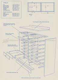 wood file cabinet plans. Amazing Filing Cabinet Plans 11 File Wood
