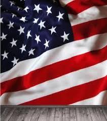 vinyl photography backdrops stars flag scene background for studio prop fb cover photos facebook