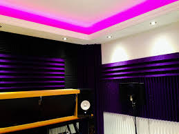 Amazing How To Build A Home Recording Studio In A Bedroom