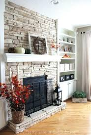 flat stone fireplace designs fireplace stone wall decoration ideas