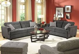 Wrought Iron Living Room Furniture Low Round Iron Coffee Table Low Round Coffee Table Lallan Round