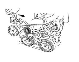 1996 geo prizm alternator belt replacement vehiclepad 1992 geo 97 geo prizm engine diagram diagrams schematic my subaru