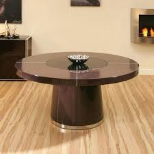 big dining table top notch large round with lazy large round dining room table