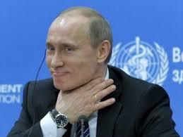 У Росії створюють банк для фінансування оборонної промисловості в обхід санкцій, - Financial Times - Цензор.НЕТ 6674