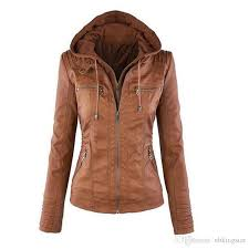 patches leather jackets best fl leather jacket