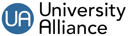 term dates doents university of