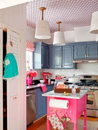 Best 25 Coastal Kitchens Ideas On Pinterest  Beach Kitchens Coastal Kitchen Remodel Ideas