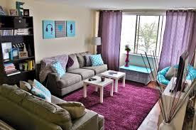 Papasan Chair In Living Room Love Elizabethany I Got A Big Girl Living Room