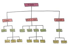 Website Taxonomy 101 Aka The Art And Science Of Classifying Your