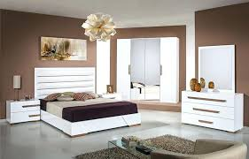 white italian bedroom furniture. High Gloss Italian Bedroom Furniture White Set