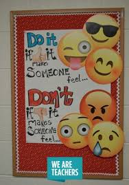 Classroom Decoration Charts For High School 19 Classroom Management Anchor Charts Weareteachers
