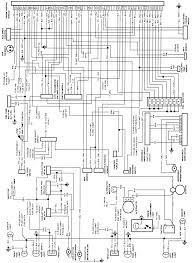 cadillac allante wiring diagram all wiring diagram allante wiring diagram wiring diagram wiring diagram 1991 cadillac allante 1988 cadillac allante wiring diagram wiring