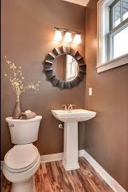 Bathroom 50 Lovely Simple Small Bathroom Design Ideas Ideas High